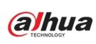 marca de cámaras dahua