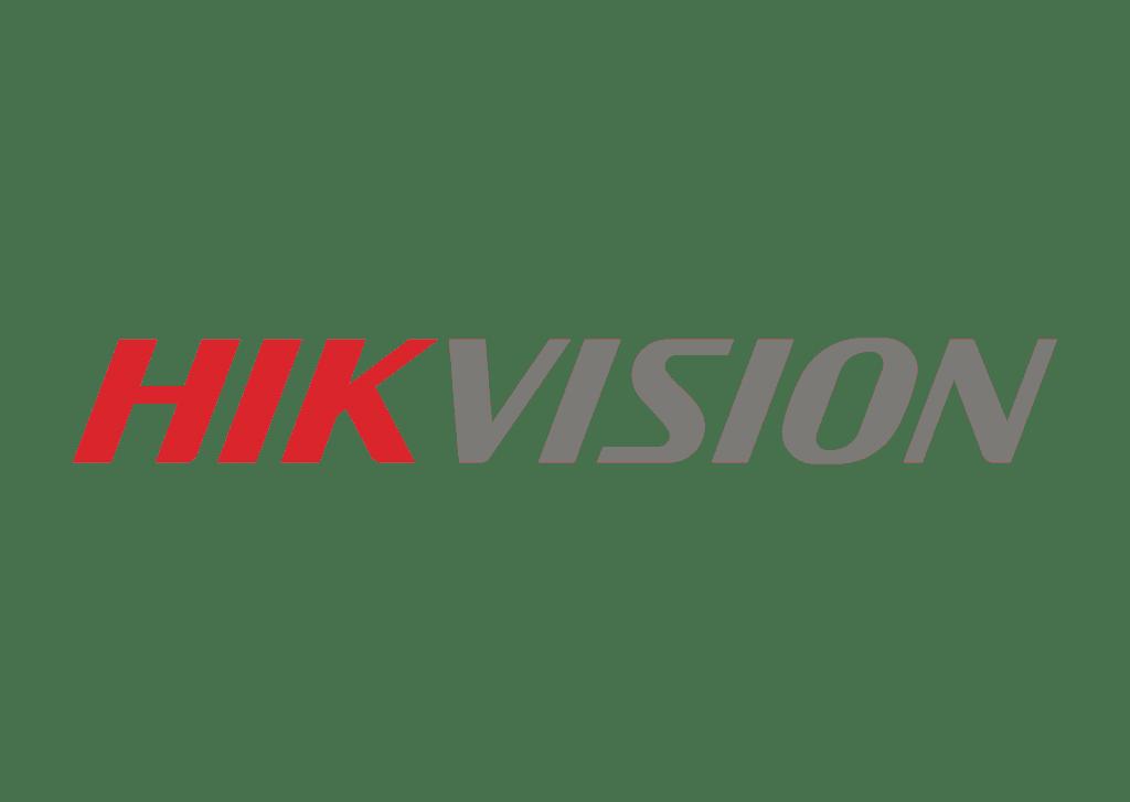 marca hikvision